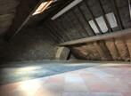 Vente Maison 74m² Méteren (59270) - Photo 6