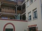 Location Appartement 2 pièces 45m² Wissous (91320) - Photo 9