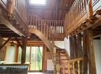 Sale House 14 rooms 325m² Verchocq (62560) - Photo 65
