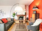 Vente Appartement 3 pièces 93m² Saint-Ismier (38330) - Photo 3