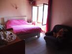 Vente Maison 6 pièces 130m² Dolomieu (38110) - Photo 12