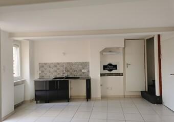 Location Maison 5 pièces 92m² Romagnat (63540) - Photo 1