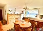 Sale Apartment 4 rooms 82m² La Roche-sur-Foron (74800) - Photo 9