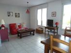 Vente Appartement 3 pièces 87m² Varces-Allières-et-Risset (38760) - Photo 12
