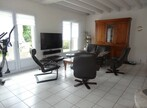 Vente Maison 6 pièces 123m² Prinquiau (44260) - Photo 4