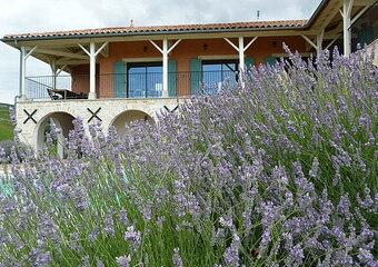 Vente Maison 302m² Belleville (69220) - Photo 1