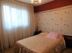 Vente Appartement 5 pièces 91m² Seyssins (38180) - Photo 4
