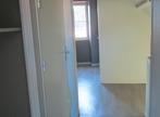 Location Appartement 2 pièces 19m² Brive-la-Gaillarde (19100) - Photo 6