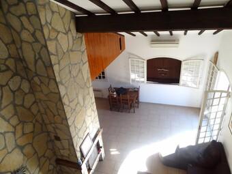 Vente Maison 7 pièces 145m² Bompas (66430) - photo