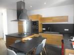 Location Appartement 2 pièces 63m² Vichy (03200) - Photo 8