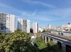 Sale Apartment 3 rooms 65m² Paris 14 (75014) - Photo 4