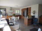 Vente Appartement 4 pièces 92m² Biviers (38330) - Photo 18