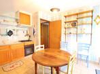 Vente Maison 6 pièces 162m² Le Sappey-en-Chartreuse (38700) - Photo 7