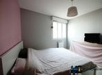 Vente Appartement 4 pièces 96m² Chalon-sur-Saône (71100) - Photo 6