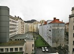 Vente Appartement 2 pièces 30m² Grenoble (38000) - Photo 5