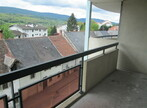 Location Appartement 2 pièces 51m² Rumilly (74150) - Photo 8
