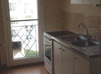 Renting Apartment 2 rooms 44m² Rambouillet (78120) - Photo 3