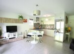 Vente Appartement 4 pièces 76m² Vif (38450) - Photo 1