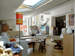 Vente Appartement 3 pièces 64m² Montélimar (26200) - Photo 9