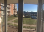 Vente Appartement 5 pièces 83m² Malo les Bains - Photo 4
