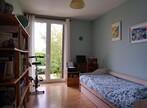 Vente Maison 6 pièces 119m² Biviers (38330) - Photo 7