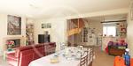 Vente Appartement 6 pièces 110m² Chaville (92370) - Photo 2