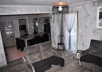 Vente Maison 6 pièces 115m² Loison-sous-Lens (62218) - photo