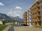 Location Appartement 2 pièces 49m² Montbonnot-Saint-Martin (38330) - Photo 18