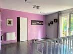 Vente Maison 7 pièces 190m² Saint-Siméon-de-Bressieux (38870) - Photo 7