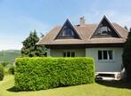 Vente Maison 7 pièces 158m² Vaulnaveys-le-Haut (38410) - Photo 4