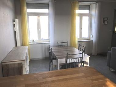 Vente Maison 5 pièces 62m² Watten (59143) - photo