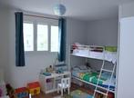 Vente Appartement 3 pièces 66m² Échirolles (38130) - Photo 5