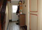 Vente Maison 9 pièces 128m² Grenoble (38000) - Photo 11