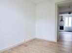 Vente Appartement 2 pièces 40m² Nancy (54000) - Photo 10