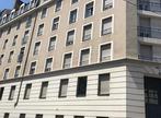 Location Appartement 1 pièce 17m² Lyon 07 (69007) - Photo 5