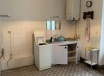 Vente Appartement 5 pièces 194m² Vichy (03200) - Photo 17