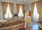 Vente Maison 15 pièces 400m² Chauny (02300) - Photo 4