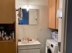 Location Appartement 3 pièces 68m² Pau (64000) - Photo 7