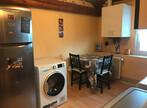 Location Appartement 3 pièces 70m² Luxeuil-les-Bains (70300) - Photo 3