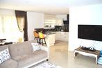 Vente Maison 5 pièces 105m² Contamine-sur-Arve (74130) - Photo 1