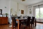 Vente Maison 12 pièces 160m² Montreuil (62170) - Photo 10