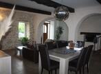 Vente Maison 5 pièces 200m² L'Isle-en-Dodon (31230) - Photo 4