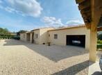 Sale House 5 rooms 163m² Lauris (84360) - Photo 19