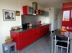 Vente Appartement 4 pièces 83m² Eybens - Photo 7