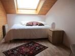 Vente Maison 8 pièces 149m² Saint-Nazaire-les-Eymes (38330) - Photo 14