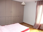 Sale House 9 rooms 250m² Montreuil (62170) - Photo 3