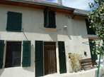 Vente Maison 3 pièces 53m² La Motte-Saint-Martin (38770) - Photo 4