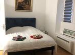 Location Appartement Strasbourg (67000) - Photo 3