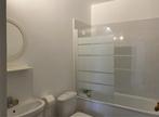 Location Appartement 1 pièce 33m² Le Havre (76600) - Photo 4