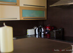 Sale Apartment 2 rooms 52m² Wattignies (59139) - Photo 4